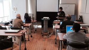 ☆SITA1級2次試験実技対策講座「過去問題」解答中。