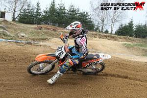 #376 Andreas Aumayr; Foto Quelle Supercross by EJKITT
