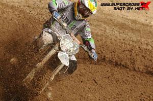 #324 Alex Banzirsch