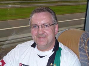 Franz Wink