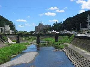 遠州 二俣/ Futamata, Shizuoka