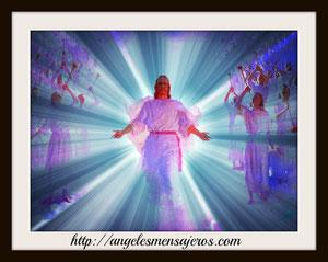 imagenes de angeles y arcangeles-angeles y arcangeles-angel-angeles mensajeros-experiencias con angeles-que es un angel-como luce un angel