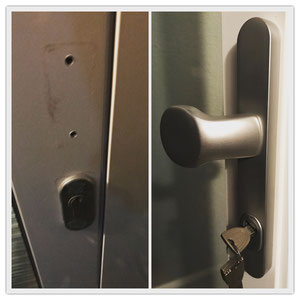 Schlüsseldienst Altona - Schlüsselnotdienst Altona Tag und Nacht