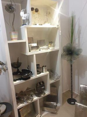 boutique show room exposition art artisanat cognac blues magasin halles centre ville vitrine