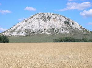 Гора Тора -Тау (Шихан)