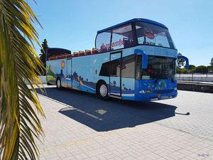 Voyage au Portugal 13-9-2018
