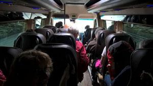 Voyage en Islande du 15 au 25 juin 2019