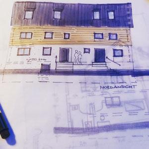 Andreas Kölblinger Dipl.-Ing (FH) Architekt Stadtplaner