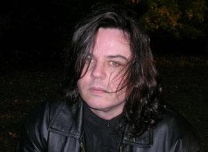 David Boller (41). (Bild zVg)