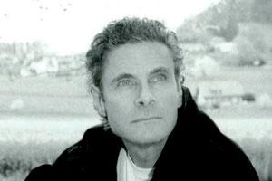 Cosey im Jahr 2007. (Bild pd)