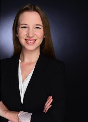 Isabella Wiedemann - Übersetzerin und Dolmetscherin für Spanisch