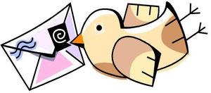Early-Bird-Aktion zum Herbststart bei Walking and Talking: Im September für Oktober buchen und sparen!