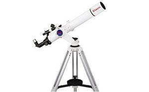 天体望遠鏡(同)