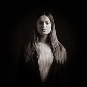 portraits-couleur,portraits_noir_et_blanc,portraits_photographe_professionnel,portraits_corporate,portraits_de_famille,portraits_d'enfants