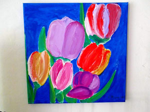 cflory.de    Tulpen