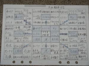 出典:スポーツニッポン