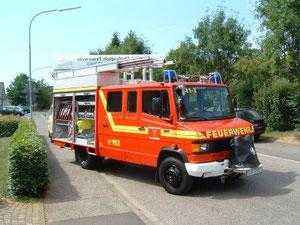 LF8, Ziegler, Baujahr 1991