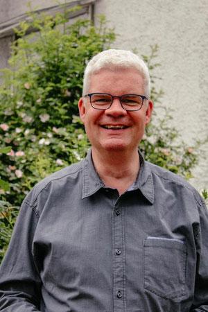 Pfr. Christian Schulte