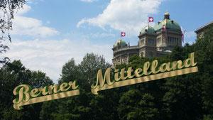 Schloss Landshut bei Utzenstorf