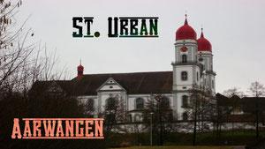 Sankt Urban