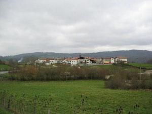 BIZCARRETA