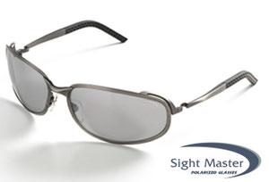 Sight Master(サイトマスター)