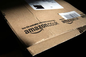 Amazon breached rules
