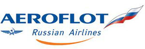 Aeroflot reports stiff growth of cargo tonnage
