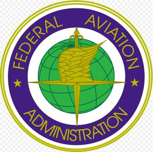 The FAA should apply the same duty time rules of both passenger and cargo pilots, urges the Independent Pilots Assoc