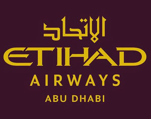 Etihad deploys heavy artillery against its U.S. competitors