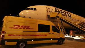 Aerologic B777F loading at Leipzig - courtesy hs