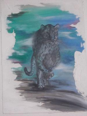 Leopard 2a