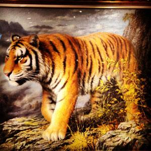 Roppongi_Tiger