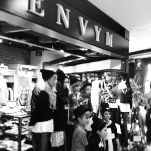ENVYM_109
