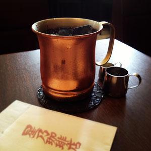 Hoshino_cafe_shibuya109-2