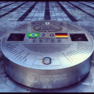 World_cup_2002_FINAL
