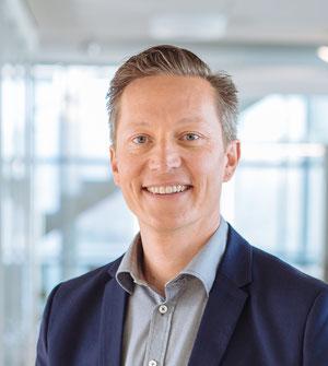 Markus Hochsteiner - MAXSELLS Online Marketing & SEO Werbeagentur Wels