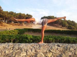 postures  bienfaits  yoga aix en provence marseille site