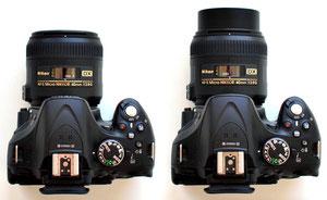Micro-Nikkor 40/2.8G