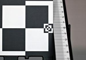 Автофокусировка на f/1.8