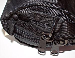 Фурнитура на сумке