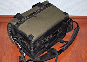 Canon Gadget Bag 100 LCB-03
