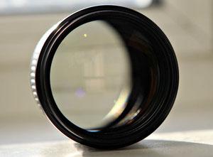 Canon 135/2 L USM