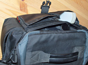 Canon Rebel Bag