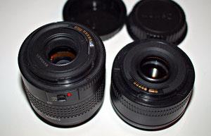 Canon EF 38-76/4.5-5.6