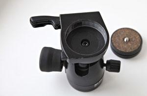 Slik BH-800