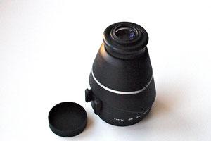 Kenko Lens2Scope