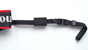 Крышка окуляра видоискателя Canon