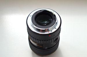 Tokina AT-X 100/2.8 macro Pro D