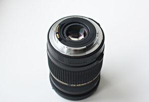 Tamron AF 28-75/2.8 SP